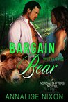 Bargain with the Bear by Annalise Nixon