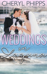 Weddings in Laguna (Laguna Beach)
