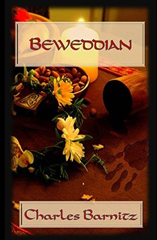 Beweddian