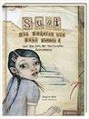 Susi, die Enkelin von Haus Nr. 4: ... und die Zeit der versteckten Judensterne