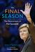 The Final Season by Maria Cornelius