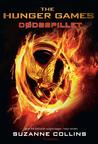 The Hunger Games 1 - Ddsspillet