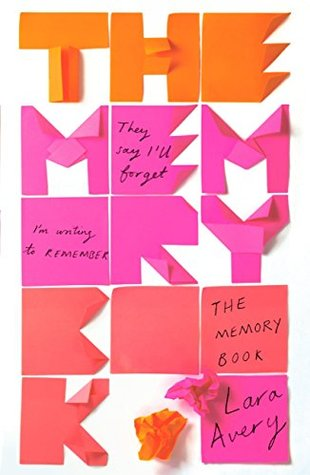page a minute memory book pdf