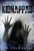 Kidnappad by Eva Holmquist