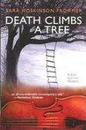 Death Climbs a Tree (Joan Spencer, #6)