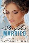 Blissfully Married (Married, #4)