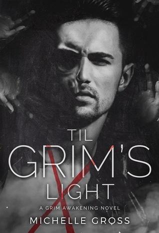 'Til Grim's Light