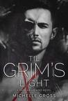 'Til Grim's Light (A Grim Awakening, #2)