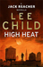 High Heat by Lee Child