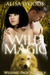 Wild Magic (Wilding Pack Wolves #6)