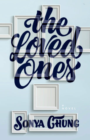 https://www.goodreads.com/book/show/30781108-the-loved-ones?from_search=true