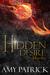 Hidden Desire (Dark Court, #3)