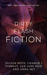 Dirty Flash Fiction