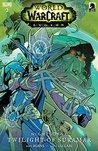 Nightborne: Twilight of Suramar