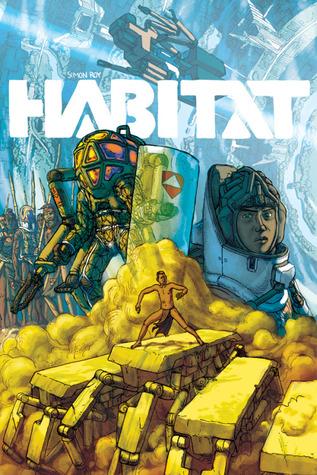 Habitat EPUB
