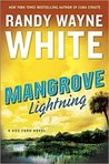 Mangrove Lightning (Doc Ford, #24)