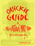 Quickie Guide to Formatting...