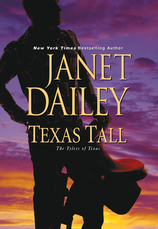 Texas tall by janet dailey 28109675 fandeluxe Image collections