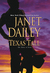 Texas Tall by Janet Dailey