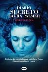 O Diário Secreto de Laura Palmer by Jennifer   Lynch