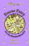 Fearne Fairy and the Chocolate Caterpillar (Whimsy Wood, #9)