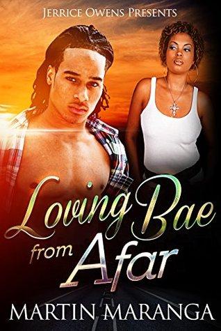 Loving Bae from Afar