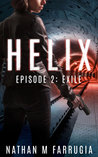 Helix: Episode 2 - Exile
