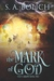 The Mark of God (Fate's Arr...