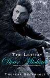 The Letter: Dear Michael