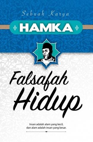 Novel Karya Buya Hamka Pdf