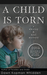 A Child Is Torn Innocence Lost by Dawn Kopman Whidden