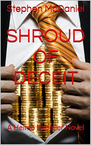 shroud-of-deceit-a-heimo-kapeller-novel