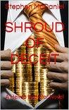 Shroud of Deceit: A Heimo Kapeller Novel