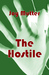 The Hostile (The Hostile, #1) by Joy Mutter