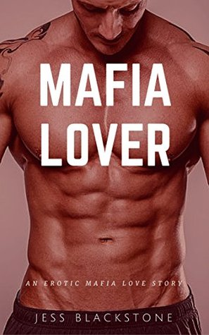 Romance: Mafia Romance Books, Mafia Lover, Mafia Erotica Romance, Alpha Male Romance, Romance