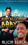 Secret Asian Billionaire Baby