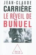 Le réveil de Buñuel