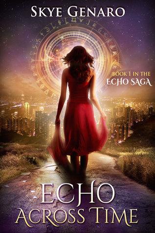 Echo Across Time