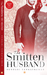 The Smitten Husband (Marria...