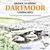 Drawn to Divine Dartmoor La...