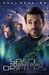 The Emerald Enigma (Space Drifters #1)