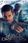 The Iron Gauntlet (Space Drifters #2)