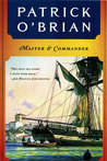 Download Master and Commander (Aubrey/Maturin, #1)