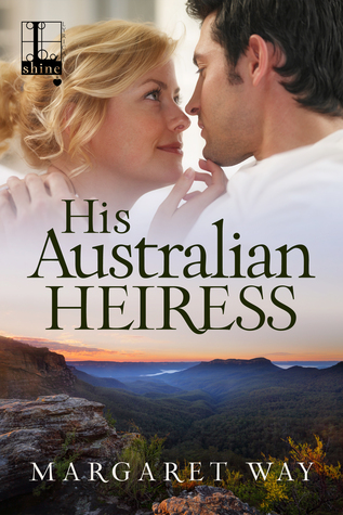his-australian-heiress