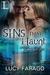 Sins That Haunt (Women of V...