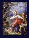 Jean Honore Fragonard: 117 Paintings In Colour