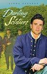 Darling Soldiers (The Gettysburg Ghost Series Book 2)