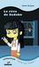 Le Rêve de Sadako