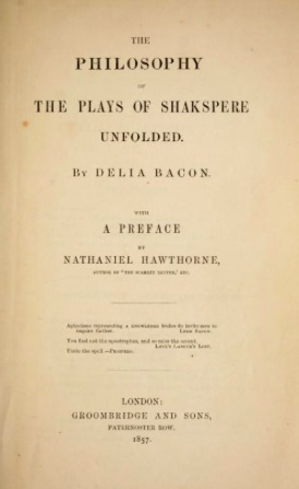 the-philosophy-of-the-plays-of-shakespeare-unfolded