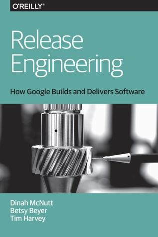 Release Engineering